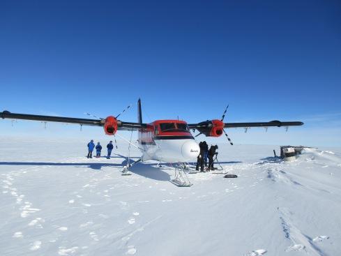Avion lu00e9ger.jpg