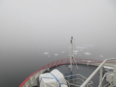 Le brouillard avant la tempu00eate.jpg